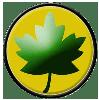 komrad Vranje logo